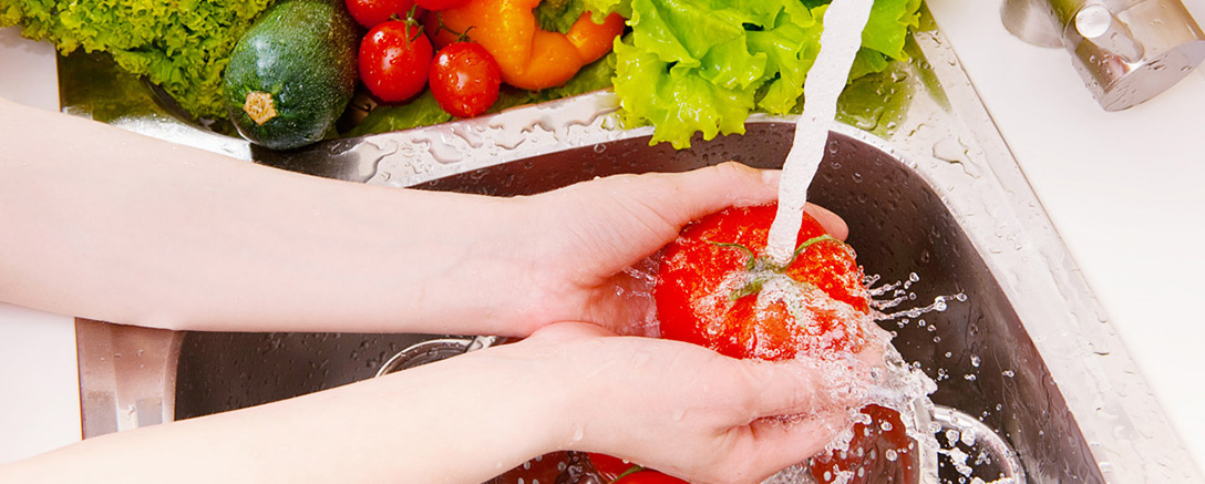 Level 2 Food Safety, Hygiene and HACCP Refresher