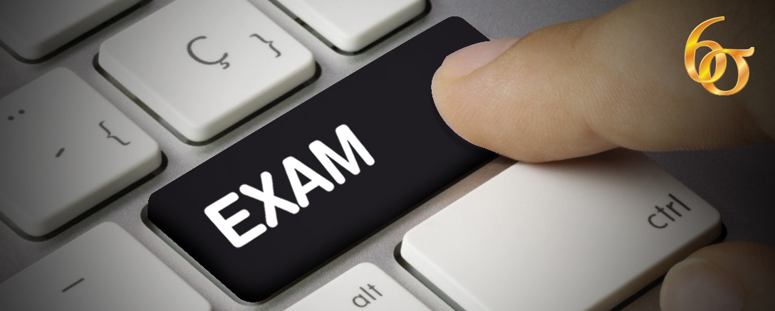 Lean Six Sigma Black Belt Exam