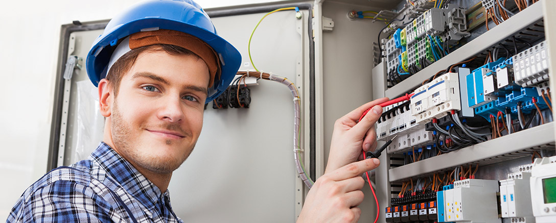 Electrical Safety - Awareness in the Workplace