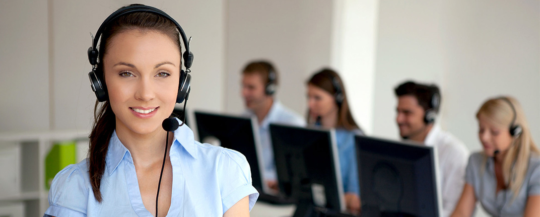 Telemarketing – Using the Telephone as a Sales Tool