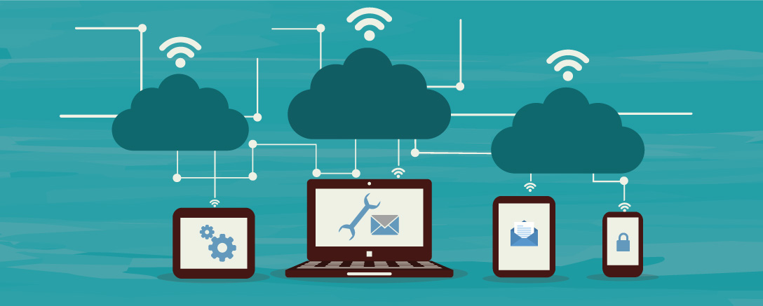 Cloud Computing Training Package (with CCSK, EXIN and CompTIA Cloud)