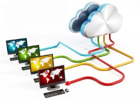 Virtualization & Cloud