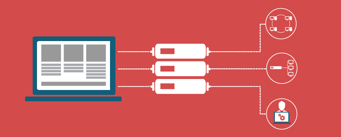 Cisco CCNP Bundle