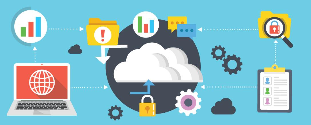 CompTIA Cloud+ (CV0-001) Certification