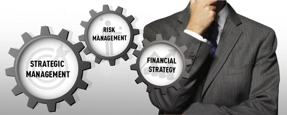 CIMA Professional - Strategic Level Package (E3, P3, F3)