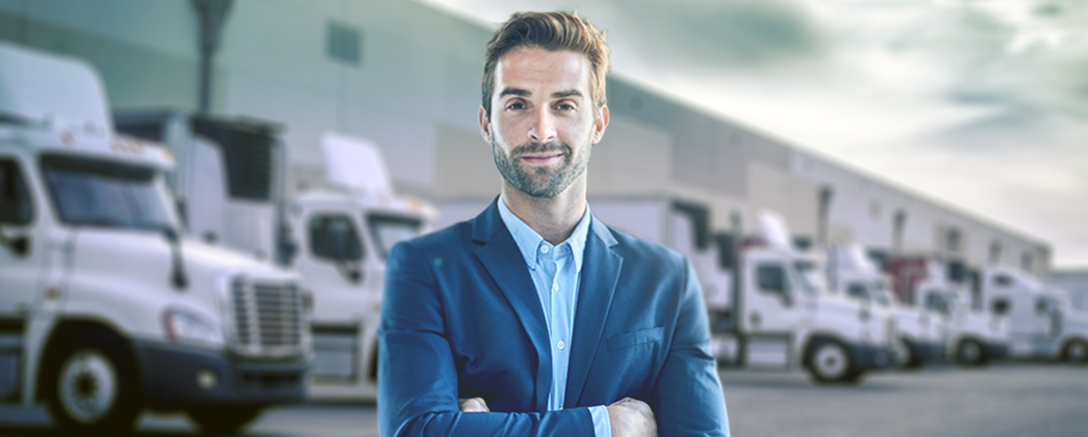 Diploma In Transport Management