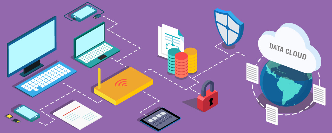 Introduction to the Principles of GDPR