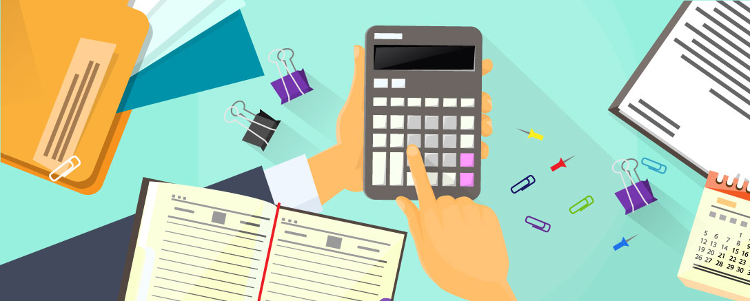 Accountancy & Bookkeeping Employability Package
