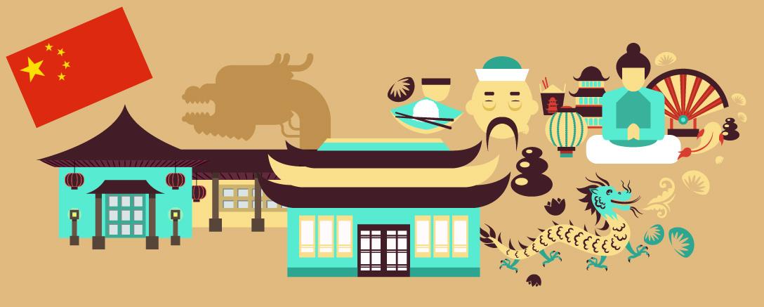 Level 1, 2 & 3 Chinese Mandarin with Business Correspondence Training