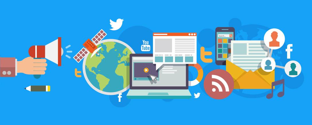 Social Media Skills & Employability Package