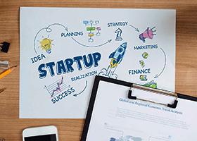 Startup & Entrepreneurship