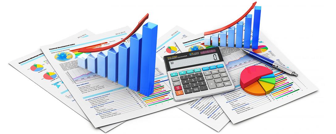 BA3 Fundamentals Of Financial Accounting