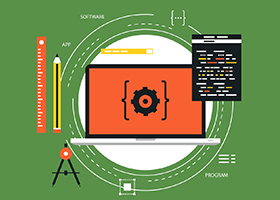 General Coding & Programming