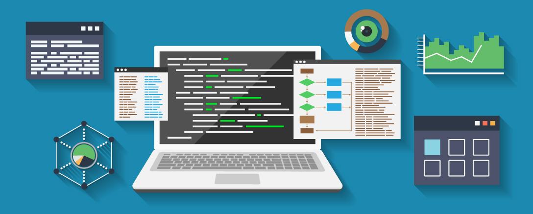 Data Visualisation with Python and Matplotlib