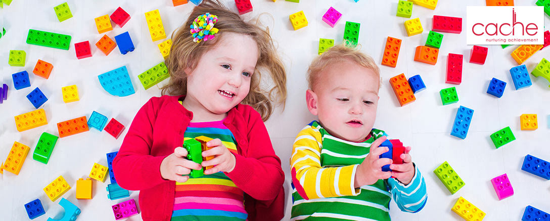 child development 8 9 years Child development general overview baby to pre-school overview 0 – 5 years milestones 0 – 4 years normal stages – birth to 5 years toddler thru to preschool school age overview: 6 – 12 years.