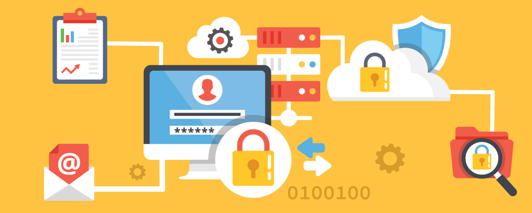 CompTIA Advanced Security Practitioner Certificate - Training with Live Labs, Tutor Support & Official Exam (Online)