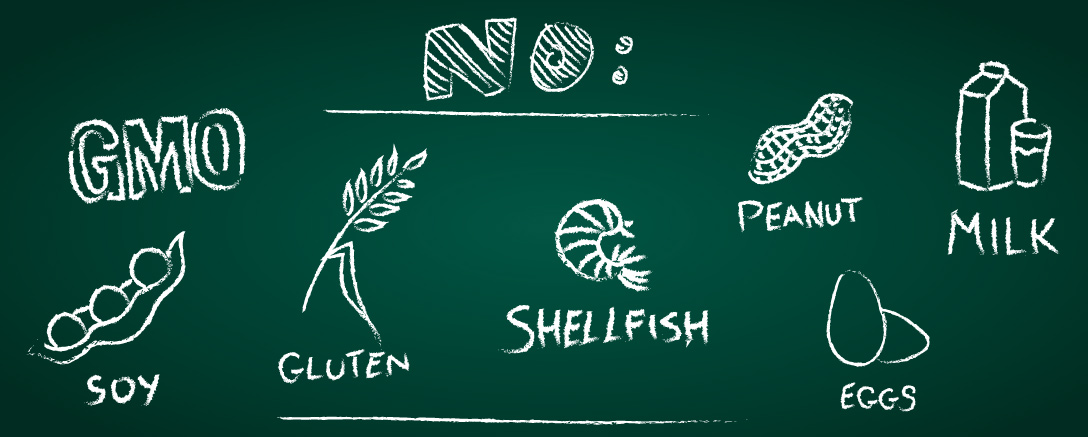 Allergy Essentials