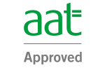 AAT - Association of Accounting Technicians