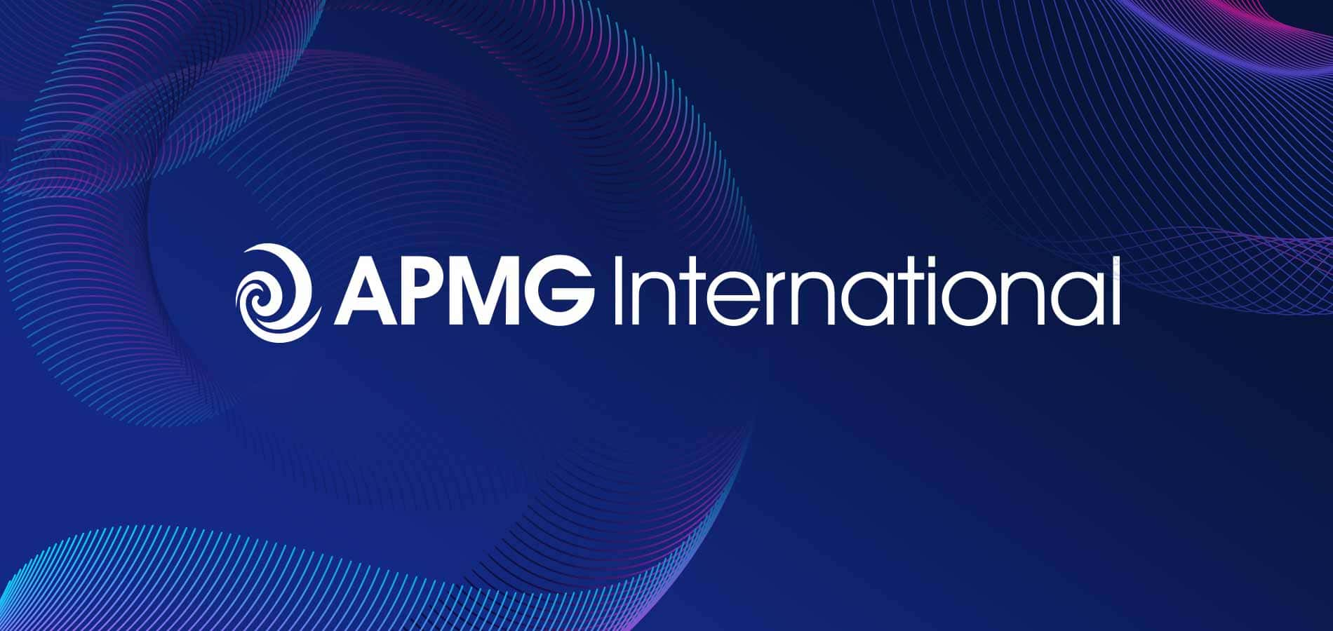 What is APMG?