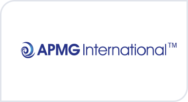 APMG - Association of Project Managers Group