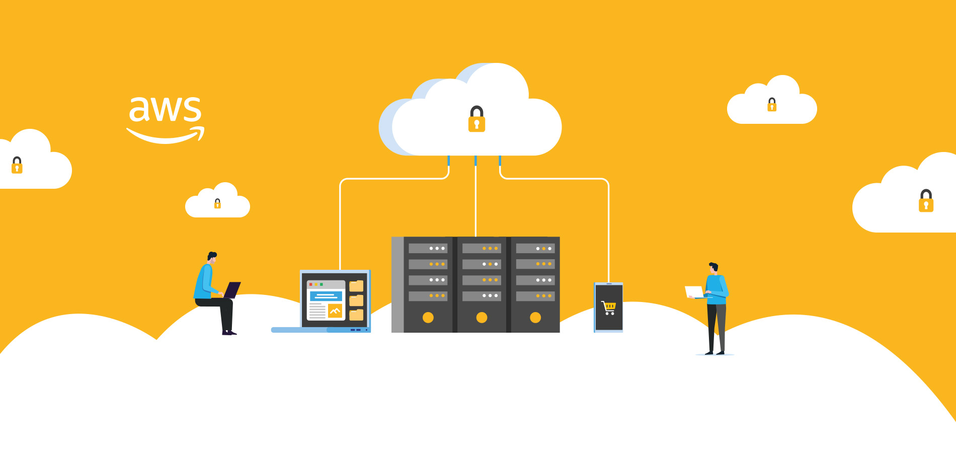 Choosing the right AWS Certificate