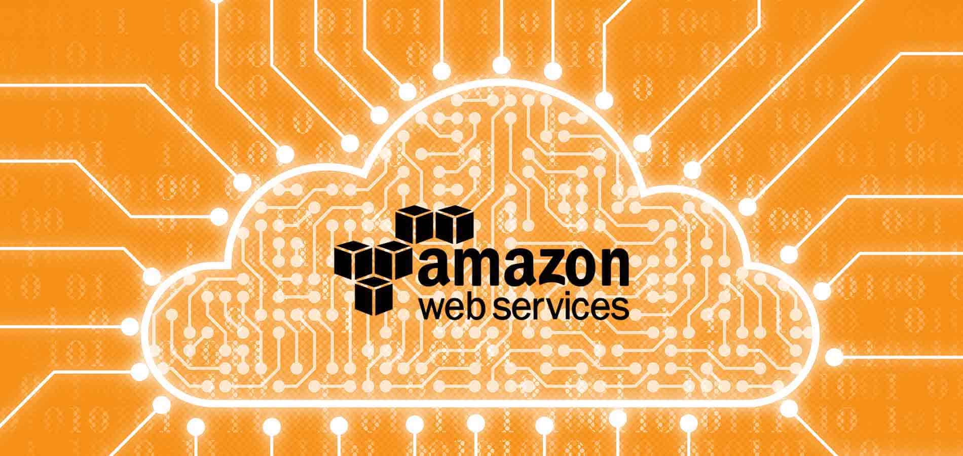 Join us for a FREE Amazon Web Services (AWS) Job Assist Event