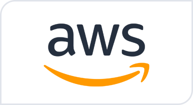 AWS - Amazon Web Services Training and Certification