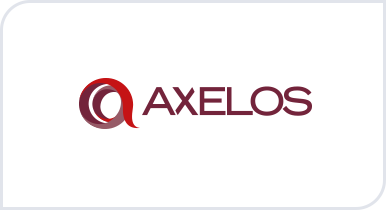 AXELOS - Prince2, ITIL Training and Certification