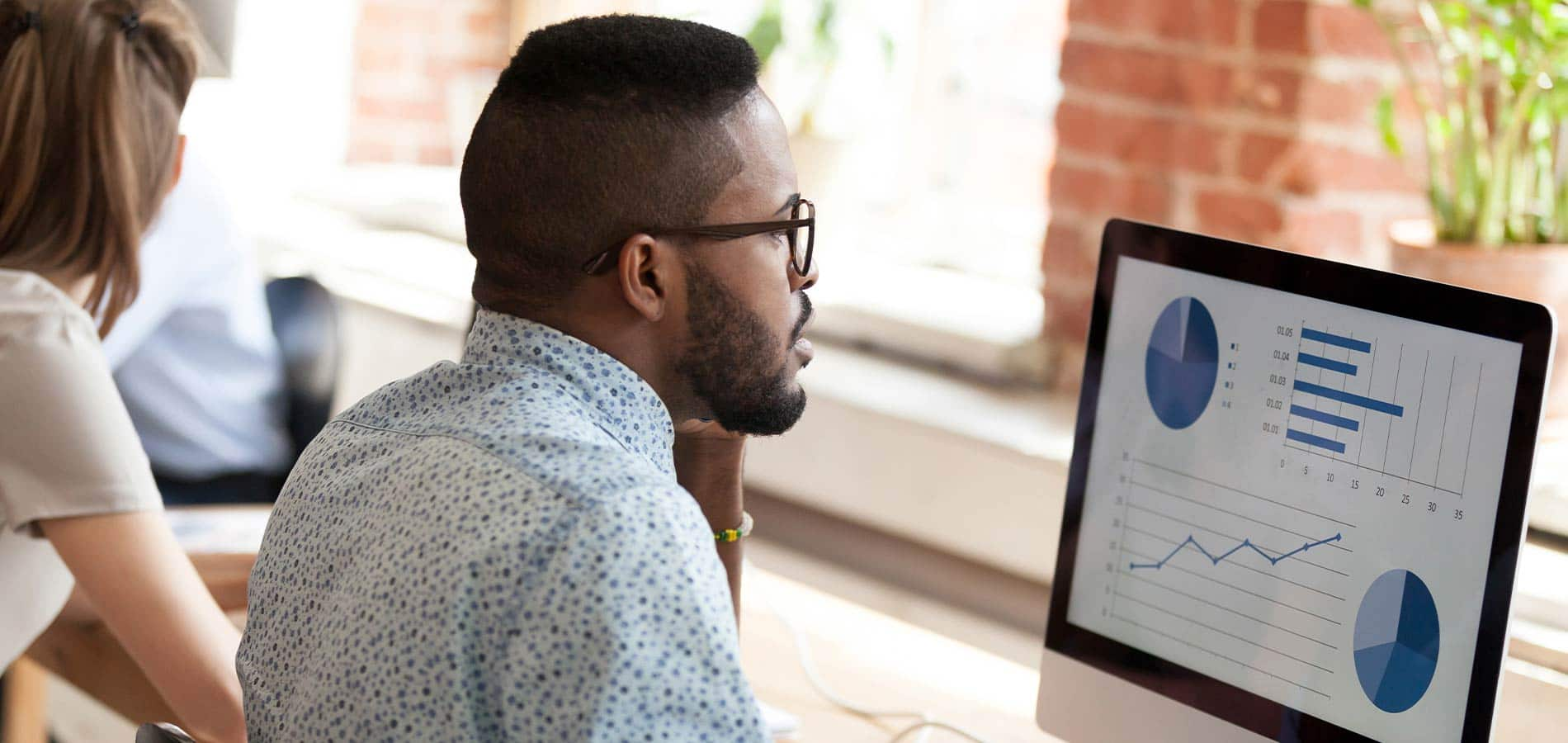 Why is the role of a Business Analyst so important?