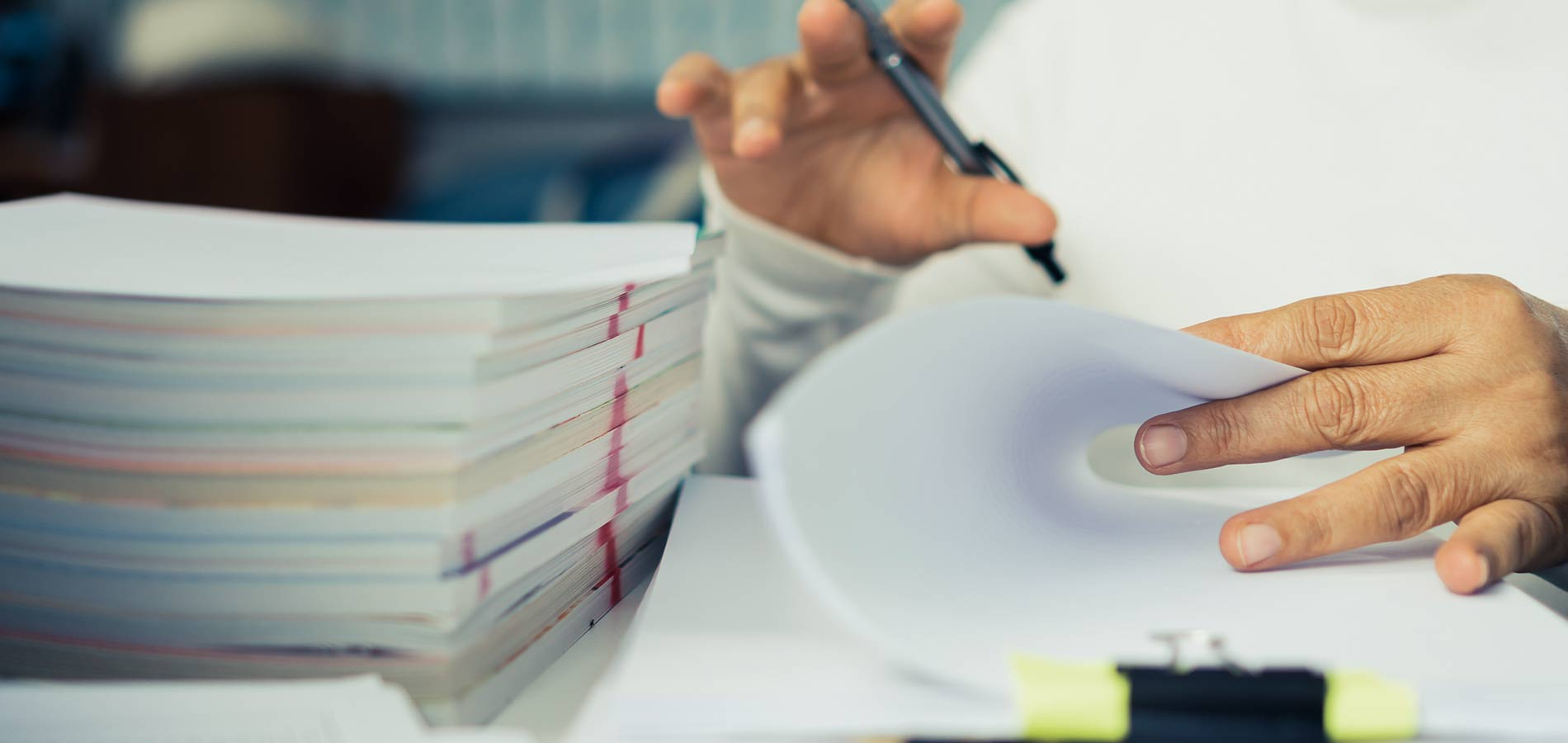 What qualifications are needed in Bookkeeping?