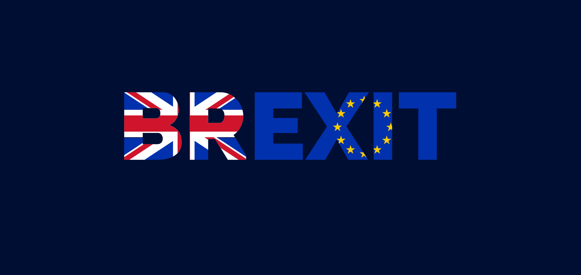 Brexit impact on eLearning