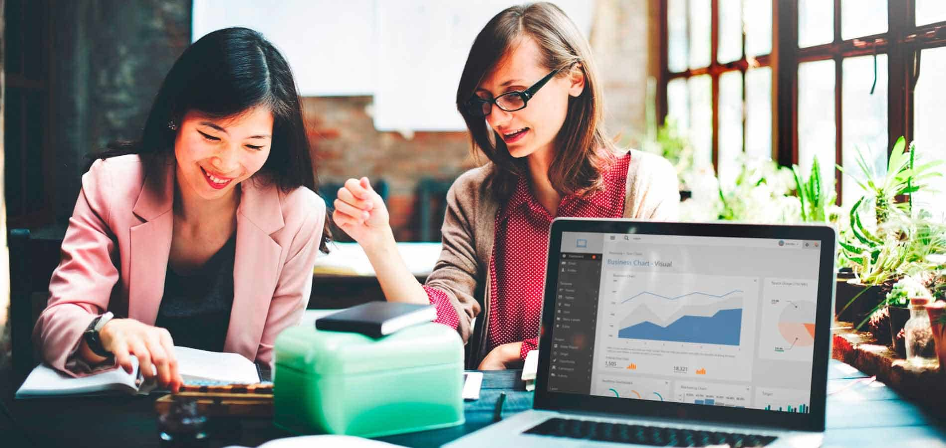Pursuing a career in Digital Marketing? DMI can help!