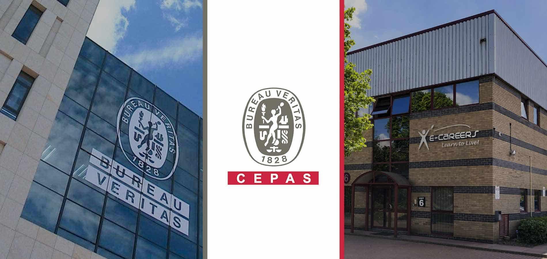 CEPAS, A Bureau Veritas Company, Launches New Single Standard In Lean Six Sigma Certification