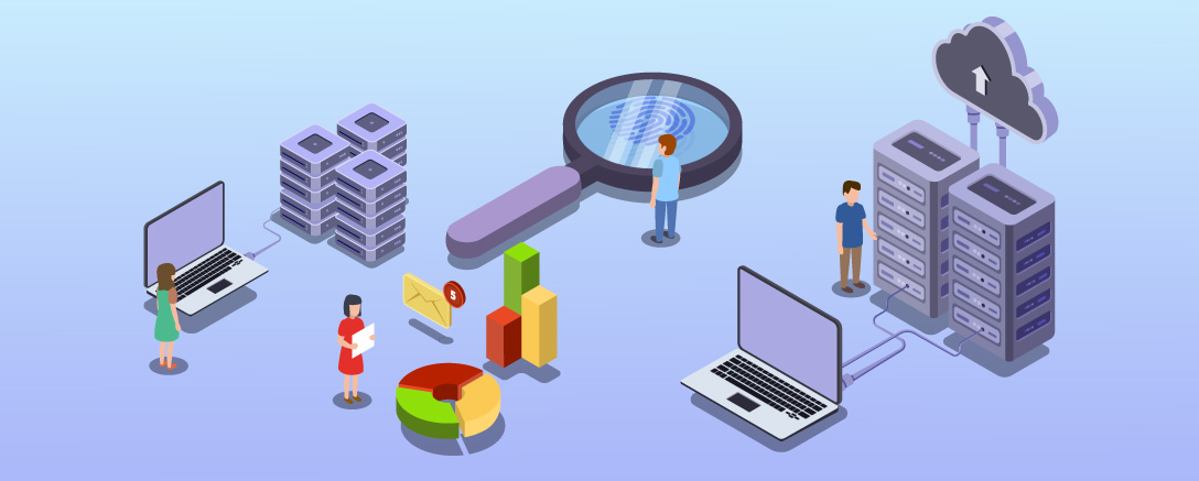 Certified Network Forensics Examiner (C)NFE)
