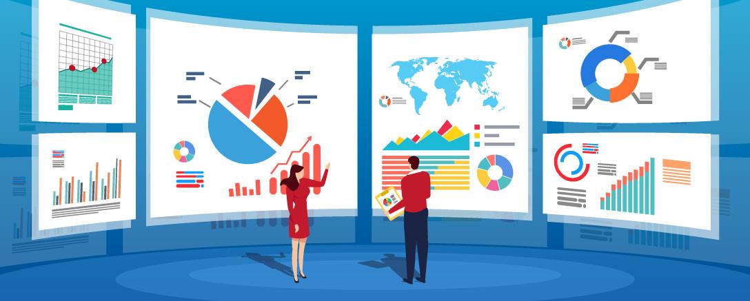 CIW Data Analyst Certification Training