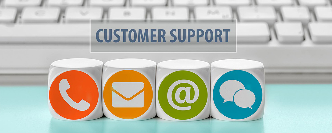 CRM – An Introduction to Customer Relationship Management