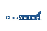 Climb Academy