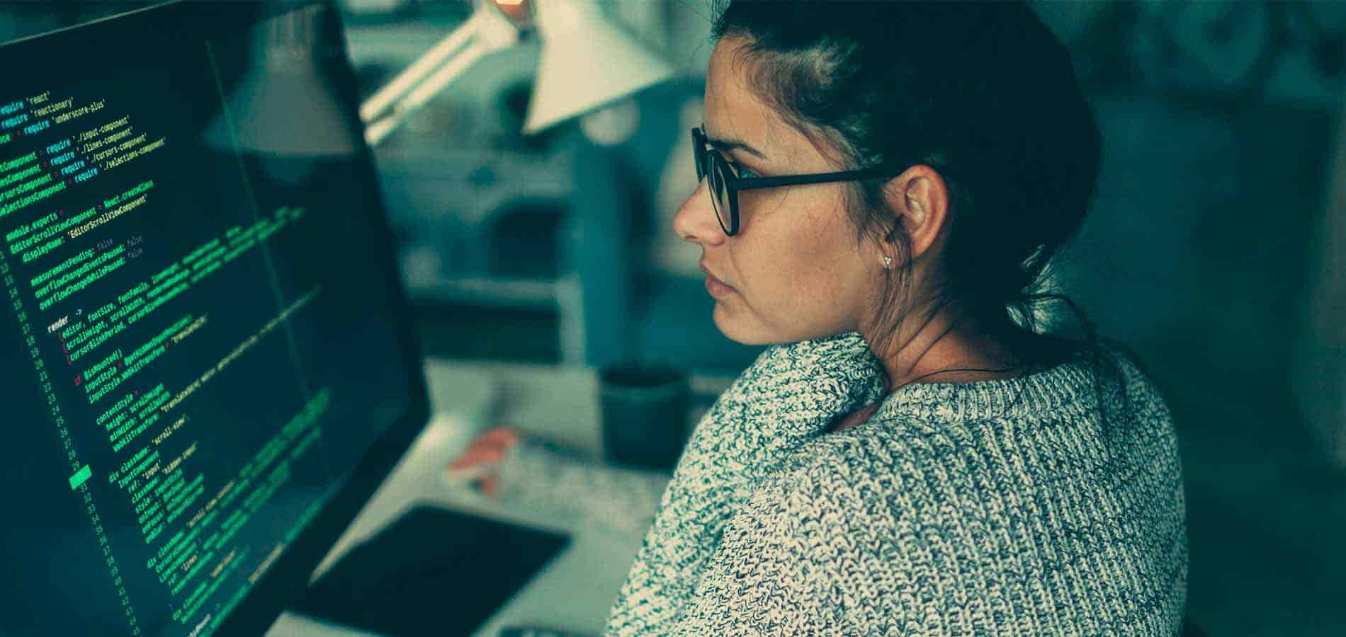 10 skills Coders need