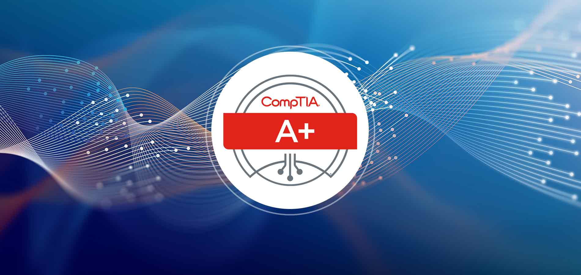 What can I do with a CompTIA A+ Certification?