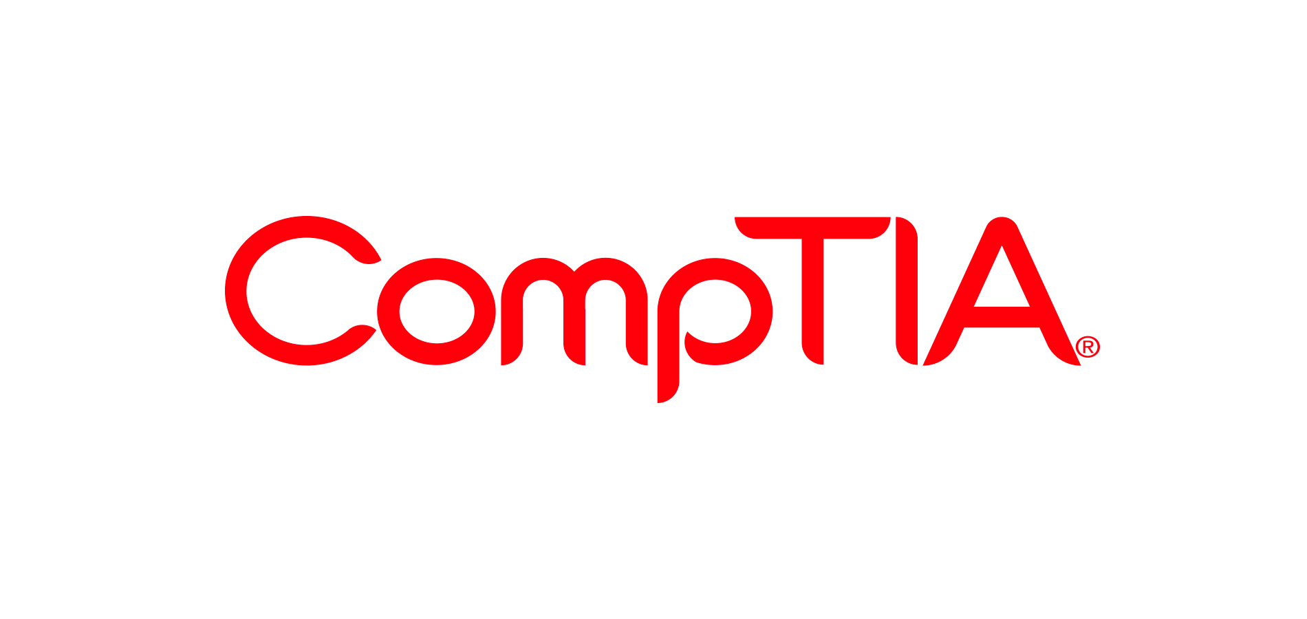 5 reasons CompTIA will help a career in IT