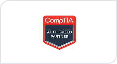 CompTIA - The Computing Technology Industry Association