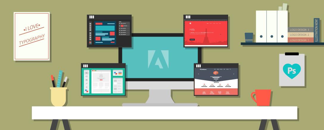 Adobe Bundle