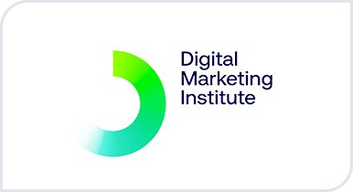DMI - Digital Marketing Institute