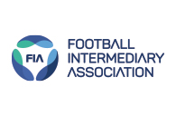 FIA (Football Intermediary Association)