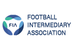 FIA - Football Intermediary Association