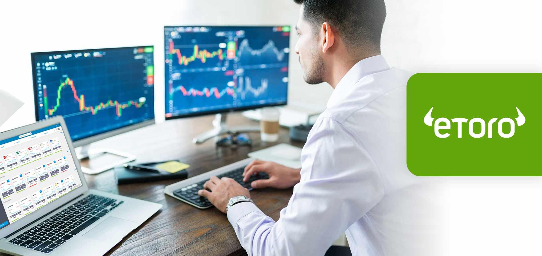 Mastering Online Financial Trading