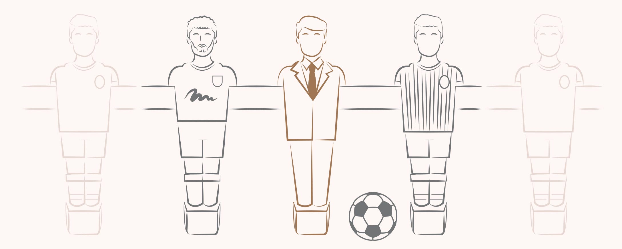 Football Intermediary Certificate (with Professional Mentoring)
