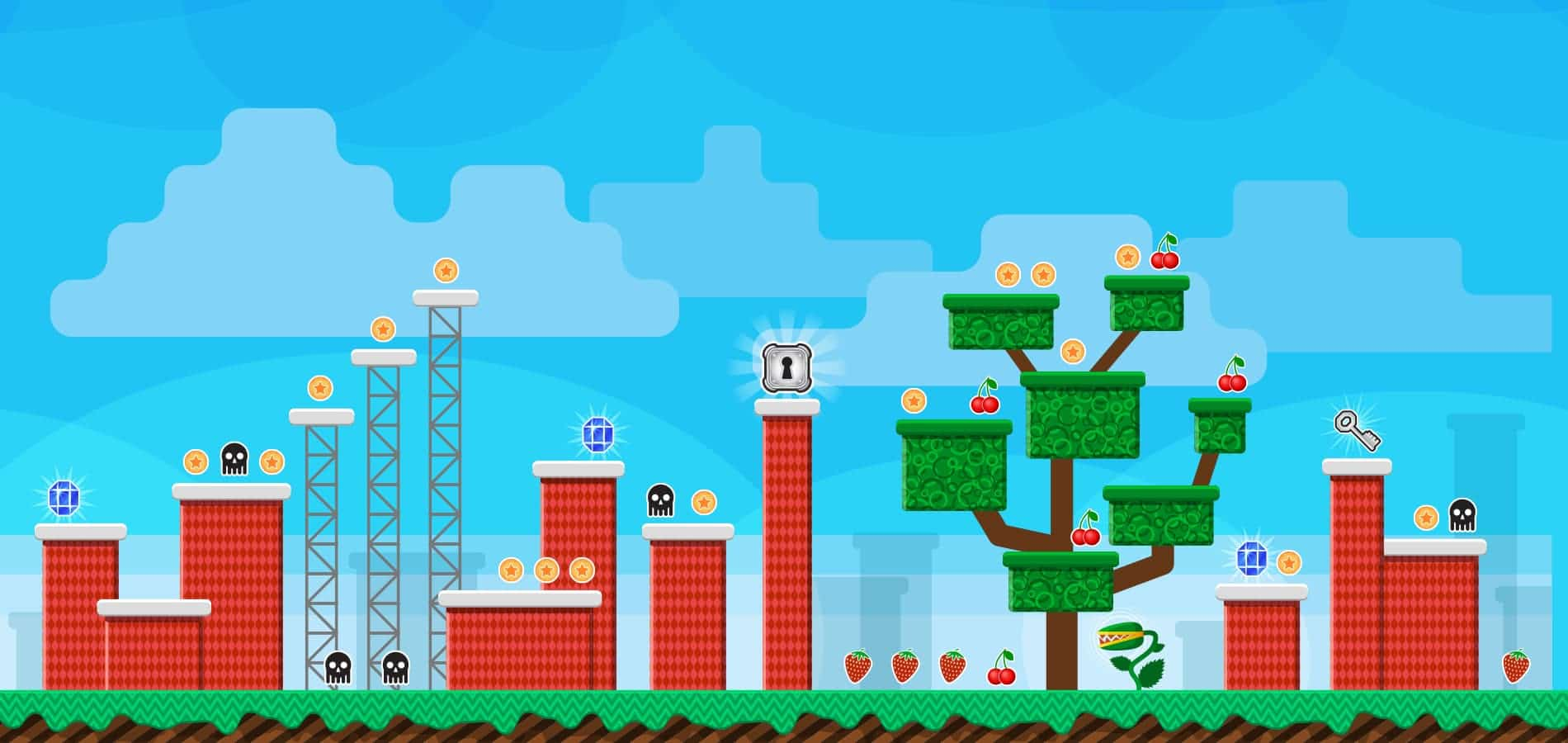 10 video games that teach you project management