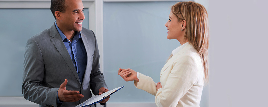Body Language – Reading Body Language as a Sales Tool