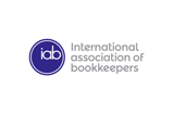 IAB (International Association of Bookkeepers)